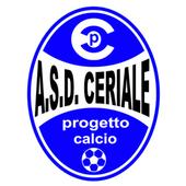 A.S.D. Ceriale Progetto Calcio