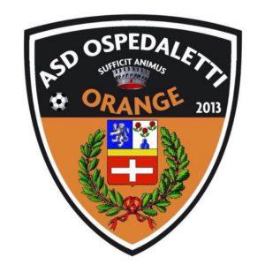 A.S.D. Ospedaletti Calcio