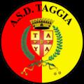 A.S.D. Taggia calcio