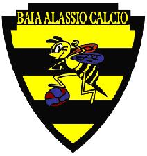 A.S.D. Baia Alassio Calcio